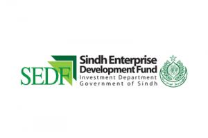 Sindh Interprises