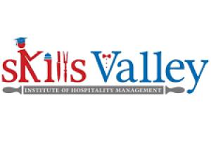 Skills Vally