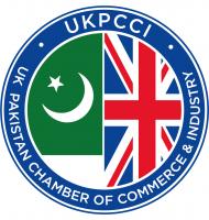 UK Chamber