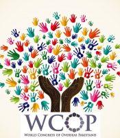 World Congress